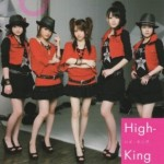 High-King revival!!! ヘ√レvv~(゚∀゚)─ヘ√レvv~─!!
