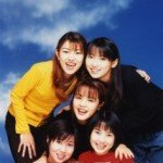 ☆★☆ Morning Musume major debut 15th anniversary festival ☆★☆