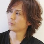 Tsunku Boy serious about putting out a compilation album of his demo vocals