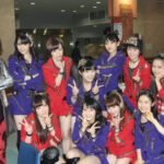 Morning Musume TV appearance gets surprisingly positive reactions from ordinary people on Twitter