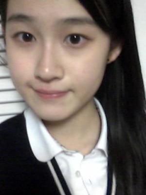 blog, Jang Dayun-211680