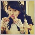 I want a younger sister like Rihoriho
