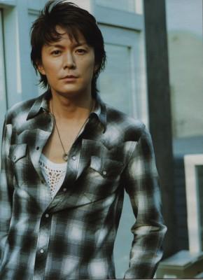 936full-masaharu-fukuyama