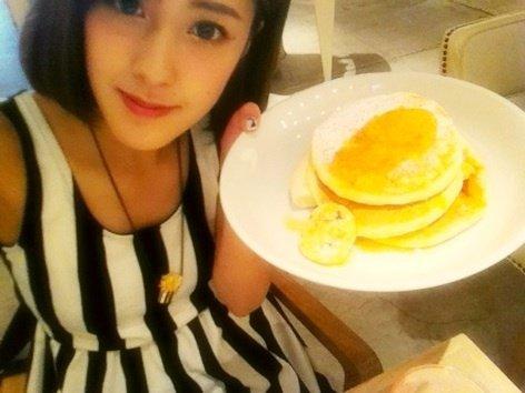 blog, Natsuyaki Miyabi-383245