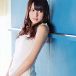 Seriously though, just what sort of a man would actually be able to score Maimi?