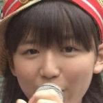 """Katsuta Rina's mesmerizing solo version of """"Amazuppai Haru ni Sakura Saku"""""""