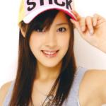 1000 reasons why Miyabi won't release a photobook