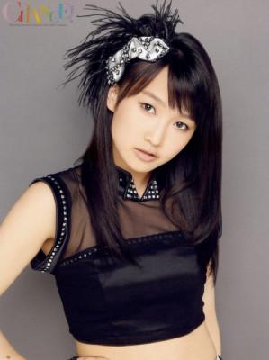 Sayashi Riho-410425