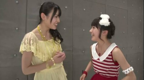 maimi-ayumi