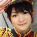 "If we can post ""Yuukarin comeback"" by 11/11 11:11 before the 111th post, Yuukarin will make a comeback"