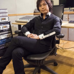 Would you still be an H!P wota if Tsunku quit as their producer?
