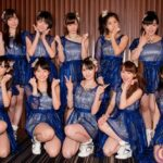 "Morning Musume's ""Toki wo Koe Sora wo Koe"" is a flawless masterpiece"