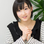 Search terms Miyamoto Karin seems likely to look up on Google