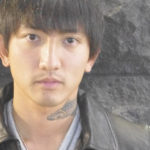 Goto Yuki first post-jail interview (2013.01.07)