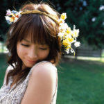 Kamei Eri's funny anecdotes and amazing life advice