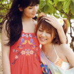 Let's think of realistic ways that would allow us to legally touch Sayu's boobs (+2 other Sayu threads from 2005)