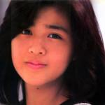 "Tsunku writes awesome song for Kikuchi Momoko: ""Seishun Love Letter"""