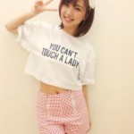 """Mano Erina: """"You guys will die without ever once touching a woman."""""""