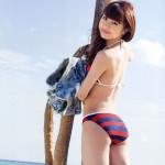 Ishida Ayumi's ass causes wota argument