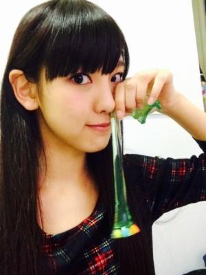 Iikubo-Haruna-455214