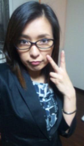 Kominato_Miwa