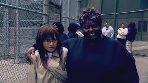 nacchi_prisongirl