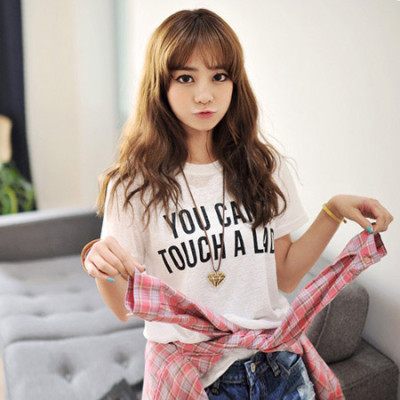 t-shirt-you-can-t-touch-a-lady-deepny