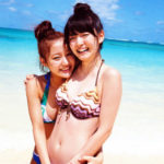 "Hagiwara Mai: ""I'm tired of seeing Airi's naked body!"""