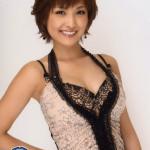 Ishikawa Rika's boobs will bring happiness to us all (+1)