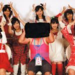 The best & worst of wota you've seen at H!P concerts and events