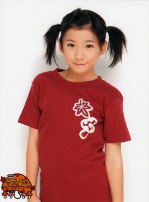 Fukuda Kanon-27858