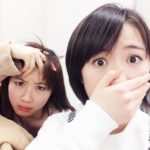Is it true that idols will hate you if you change your oshimen?