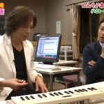 What do the Hello! Project arrangers actually do?