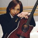 Tsunku♂ SOUND DESIGNER interview (2008)