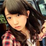 Wada Sakurako misses last train on New Year's, calls her dad in tears