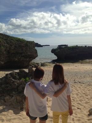 blog, Ikuta Erina, Yoshizawa Hitomi-382574