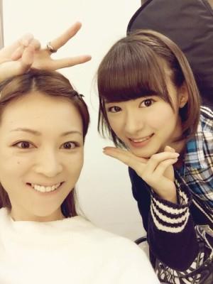 blog, Ikuta Erina, Yoshizawa Hitomi-504673