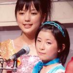 Rumored mortal enemies Mano Erina & Fukuda Kanon make peace on Twitter?!