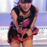 The overwhelming sexiness of Murota Mizuki