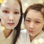 Iikubo shares hotel room with Daaishi; receives complete silent treatment