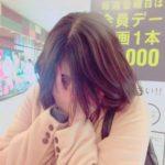 Wada Ayaka's blogs have gotten too strange