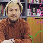 Hello! Project COMPLETE ALBUM BOOK Interviews: Konishi Takao