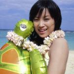 Happy birthday, Eririn!