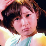 What exactly makes Miyamoto Karin so great anyway?