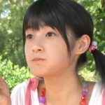What will be the final song Country Girls Tsugunaga Momoko sings at her graduation concert?