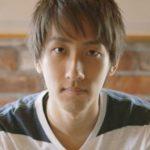 Hello! Project COMPLETE ALBUM BOOK Roundtables: Asai Ryo × Yuzuki Asako