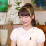 Makino Maria is crying too much as of late