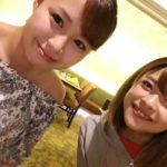 Kanatomo and Sayubee contemplate love on their way home