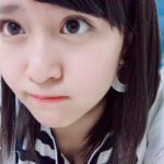 Taguchi Natsumi gets into fight with her family; leaves house at 11 PM