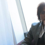 Tsunku♂ Musicman interview (2010)